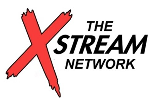 TheXStream.net
